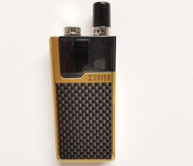 lost-vape-orion vape